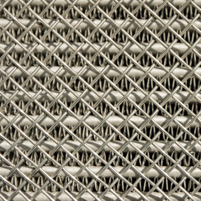 """radiator grille"" stock image"