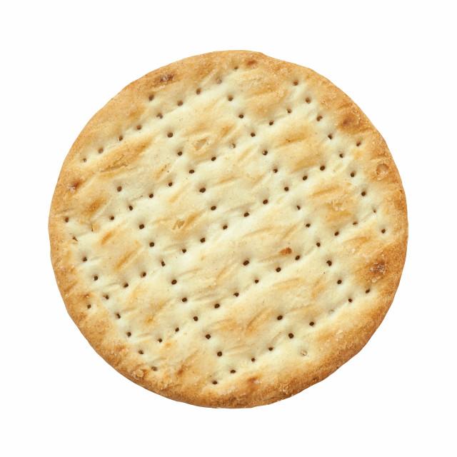 """cracker"" stock image"