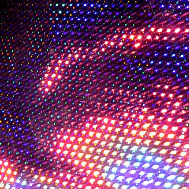 """pixel matrix"" stock image"