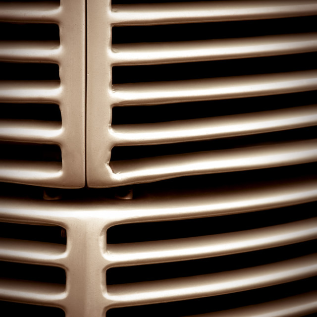 """auto grille"" stock image"