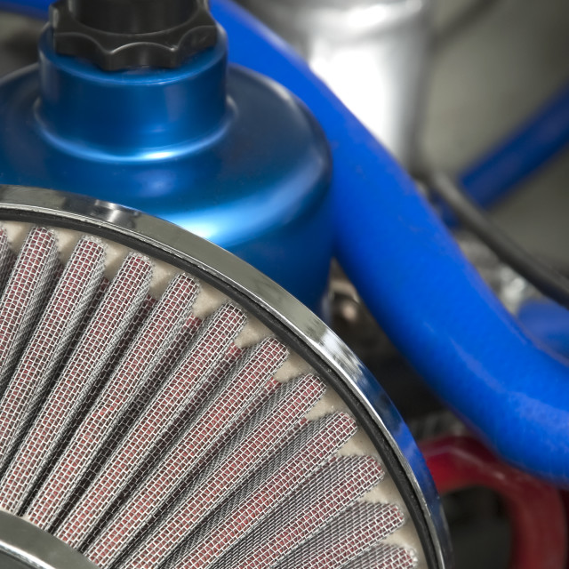 """air filter"" stock image"