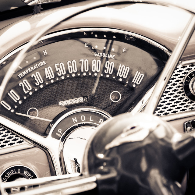 """speedometer"" stock image"