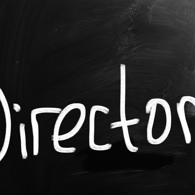 """""""Directory"""" stock image"""
