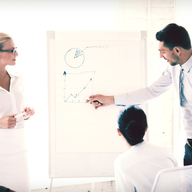 """business seminar"" stock image"