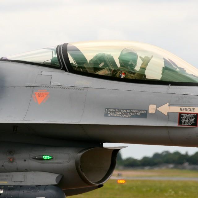 """""""Pilot"""" stock image"""