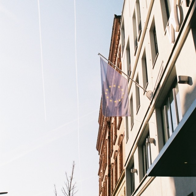"""Berlin, Germany"" stock image"