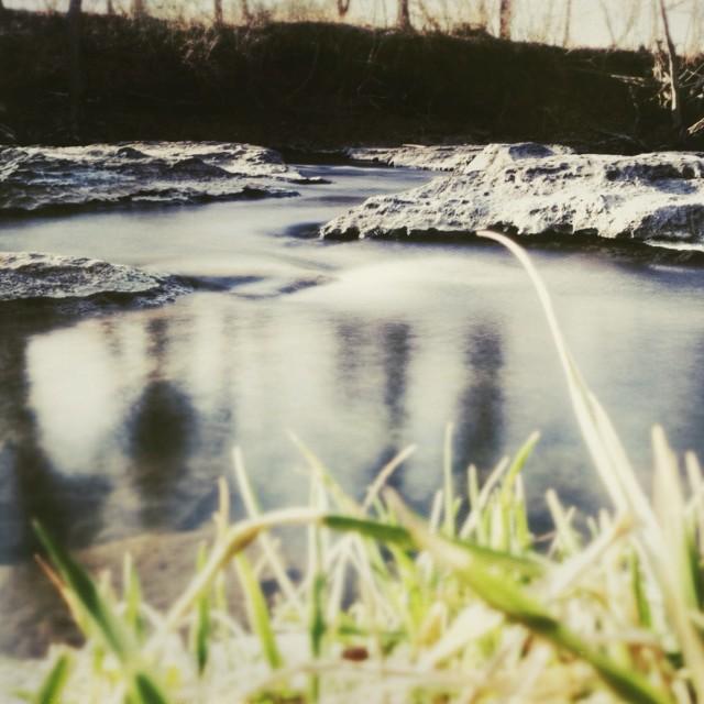 """dry creek rocks"" stock image"