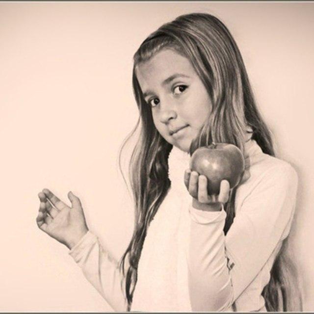 """""""Valentina Averina Photography"""" stock image"""