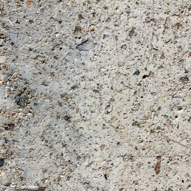 """concrete texture background"" stock image"