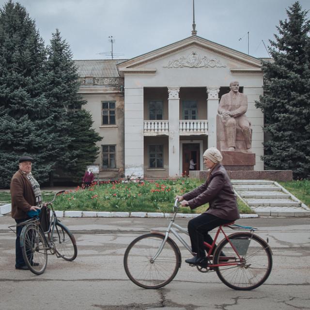 """Transnistria"" stock image"