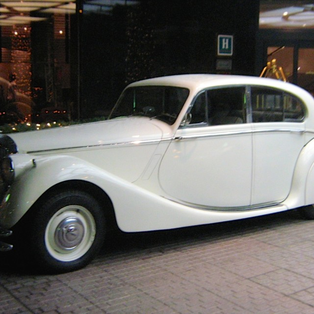 """Rolls Royce 1"" stock image"
