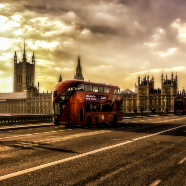 """westminster"" stock image"