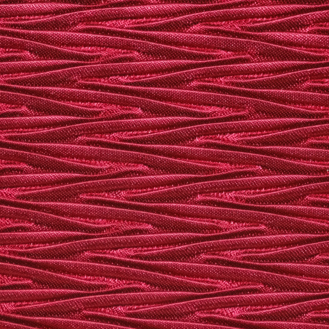 """""""red fabric"""" stock image"""