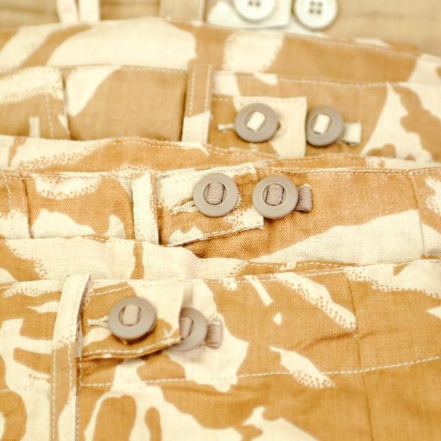 """""""camouflage clothing"""" stock image"""