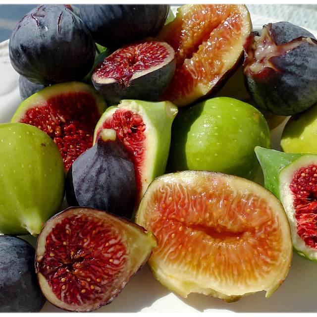 """""""Fruit"""" stock image"""