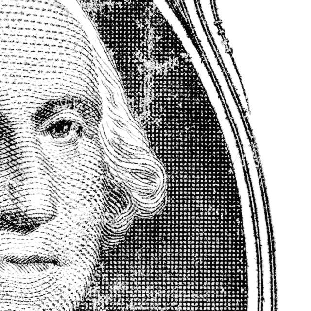 """""""george washington"""" stock image"""