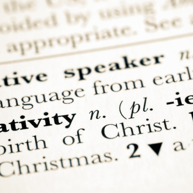 """nativity"" stock image"