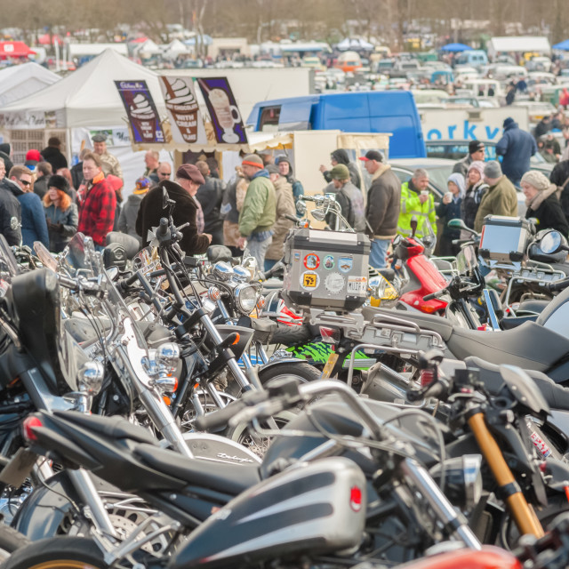"""""""motorcycle festival"""" stock image"""