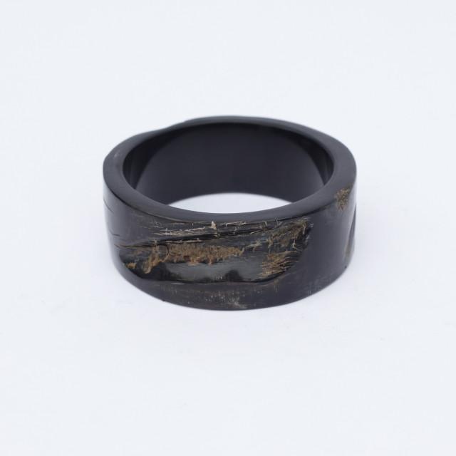 """Wooden bracelet"" stock image"