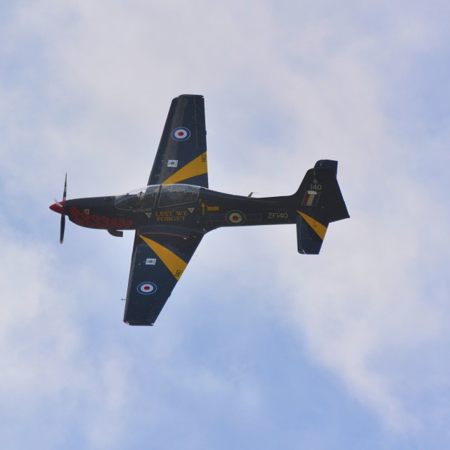 """Shorts Tucano"" stock image"