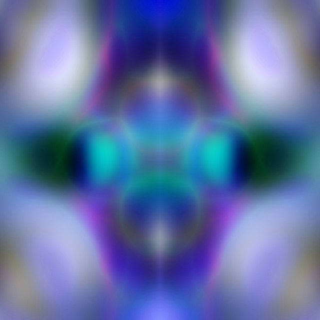 """""""Abstract blur background"""" stock image"""