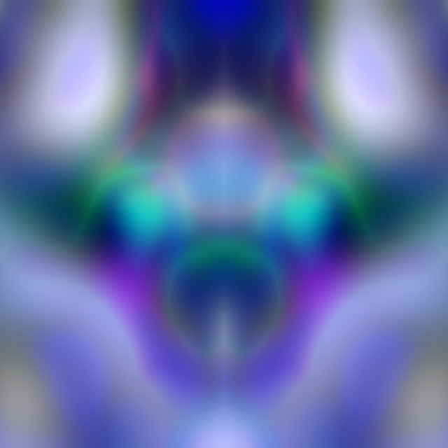 """""""Abstract blurred background"""" stock image"""