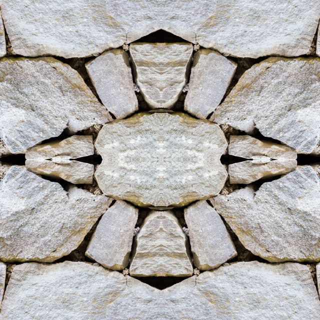 """""""symbology in the background of stones"""" stock image"""
