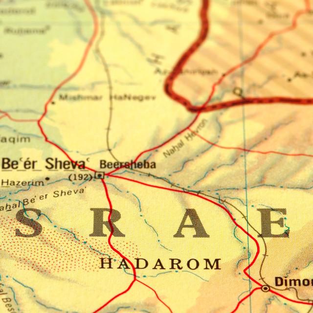"""israel"" stock image"