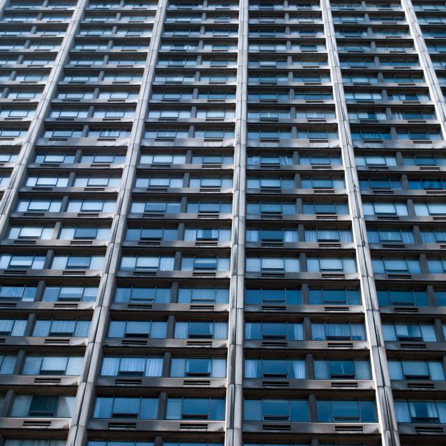 """Apartment"" stock image"