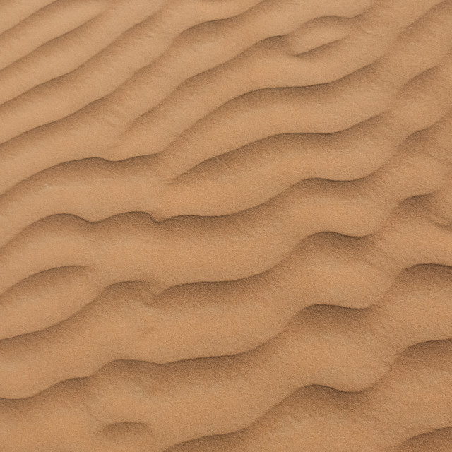 """Picture filling sands as background"" stock image"