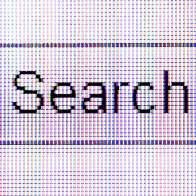 """internet search"" stock image"
