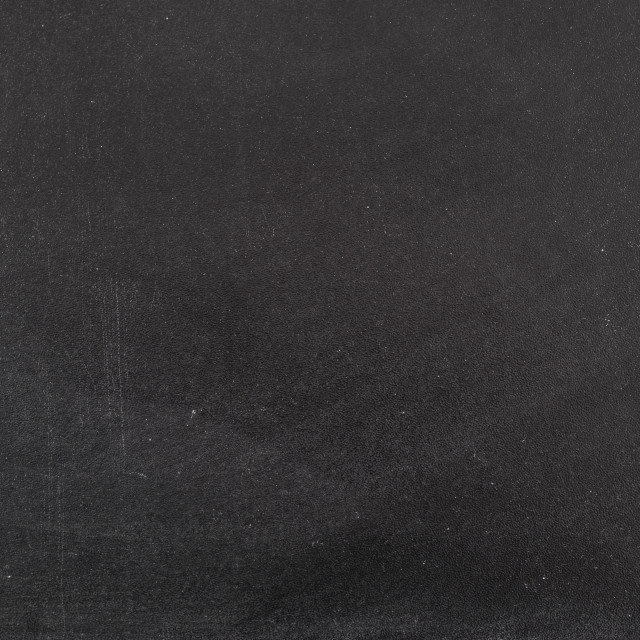"""""""Blackboard pattern"""" stock image"""