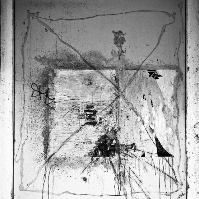 """Window Hatch-1"" stock image"