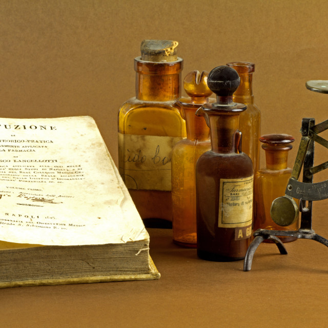 """Laboratory"" stock image"
