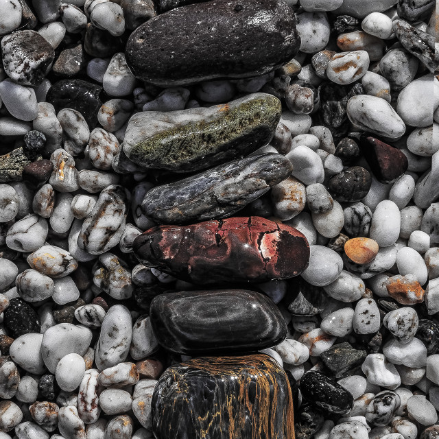 """""""stones texture"""" stock image"""