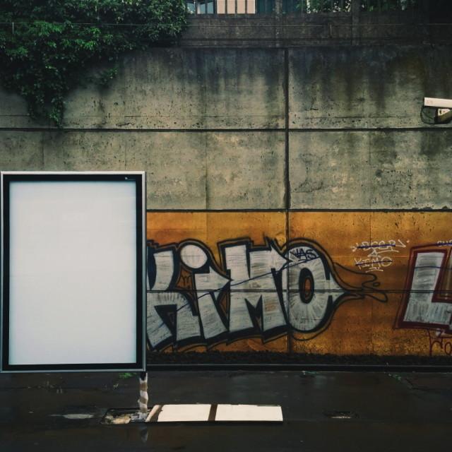 """""""kimo"""" stock image"""