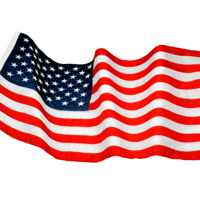"""Flag"" stock image"