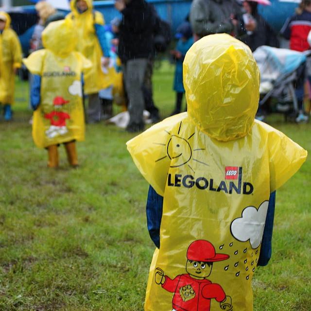 """Yellow robots"" stock image"