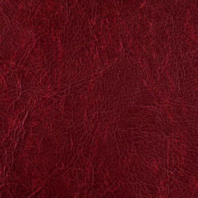 """""""stained red leather texture"""" stock image"""