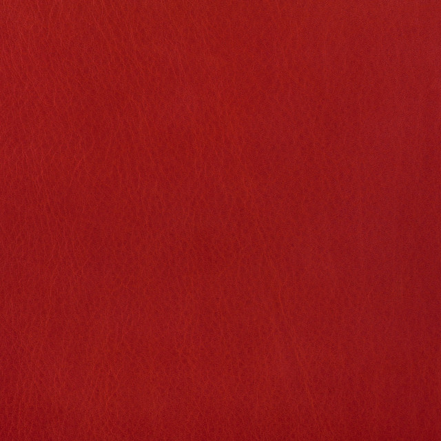 """""""Red leather sheet texture"""" stock image"""