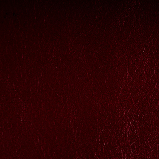 """Maroon leather sheet texture"" stock image"