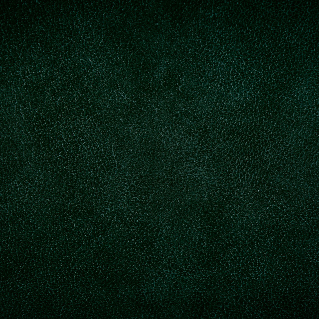 """""""green leather sheet texture abstract"""" stock image"""