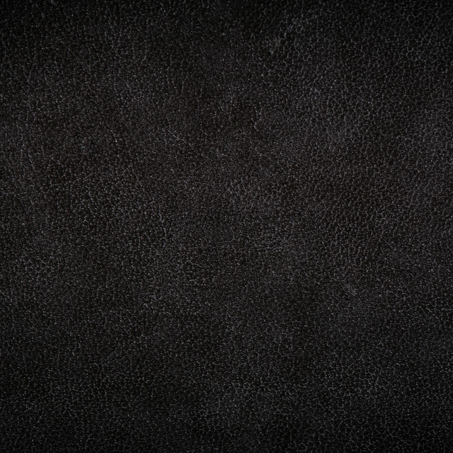 """""""black leather sheet texture abstract"""" stock image"""