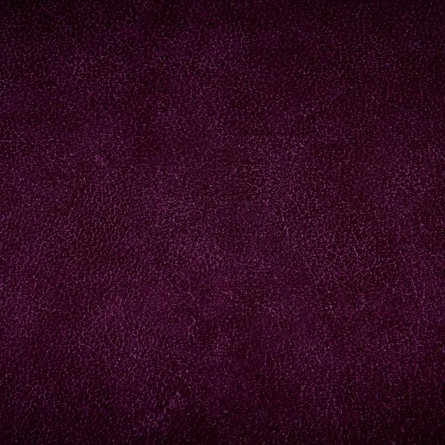 """purple leather sheet texture"" stock image"