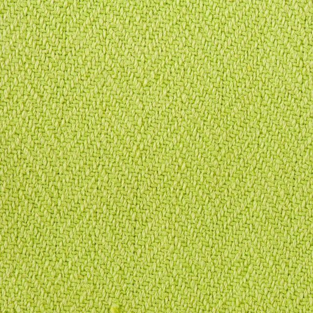 """green knitted fabric cloth texture"" stock image"