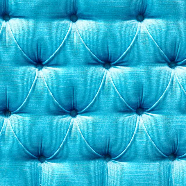 """Upholstery background"" stock image"