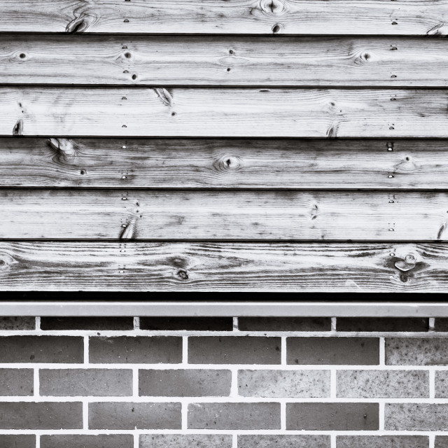 """""""Wall detail"""" stock image"""