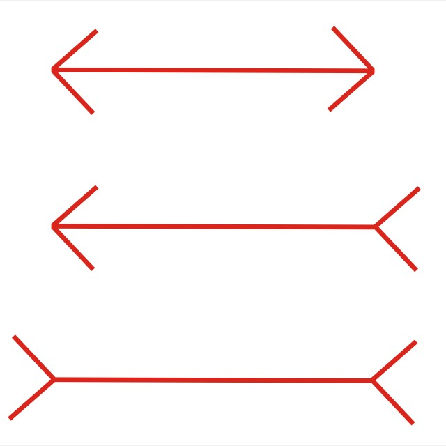 """optical illusion"" stock image"