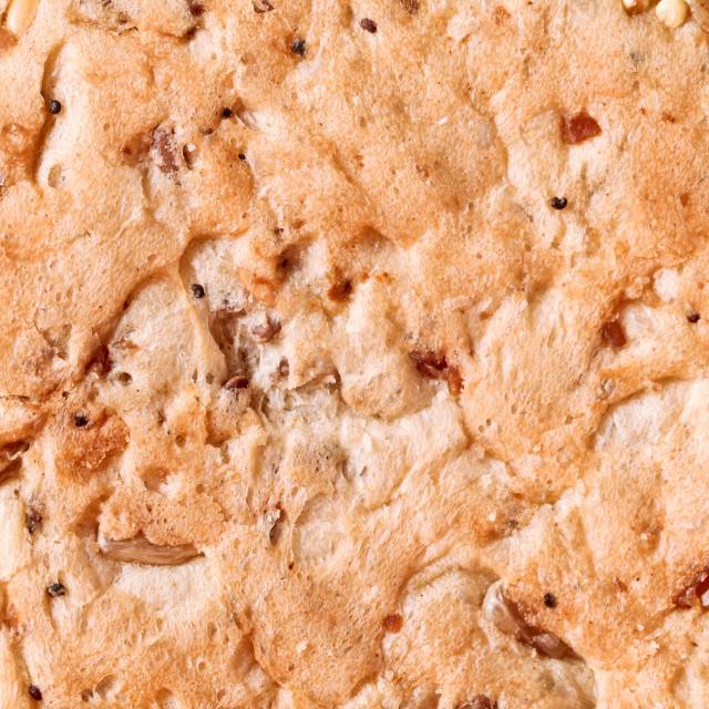 """""""Seeded bread"""" stock image"""