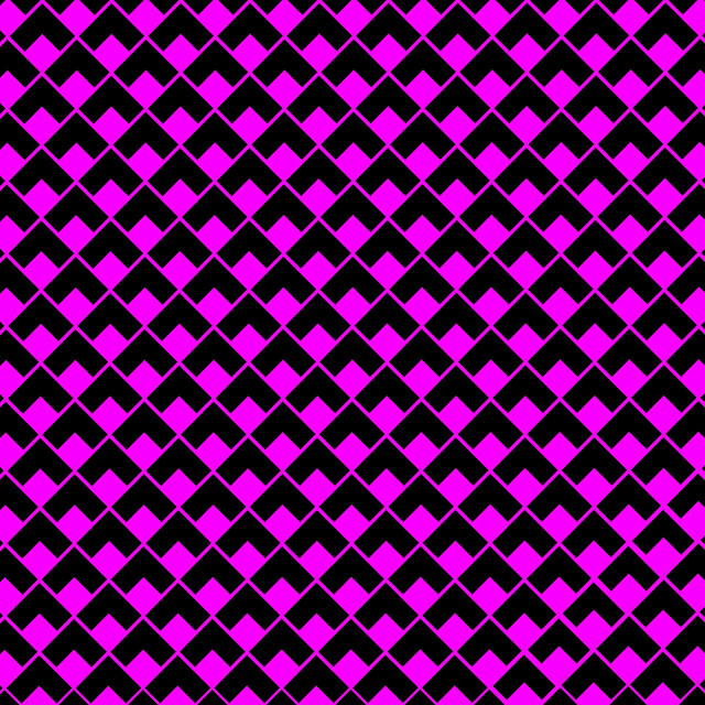 """""""abstract pattern"""" stock image"""